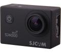 SJCam SJ4000 Wifi fekete