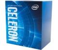 Intel Celeron G5900 dobozos