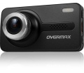 Overmax CamRoad 6.1 fekete