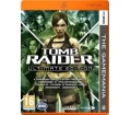 PC Tomb Raider Ultimate Edition