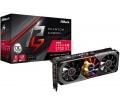 Asrock Radeon RX 5700 XT Phantom Gaming D 8G