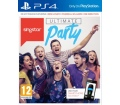 SingStar: Ultimate Party PS4