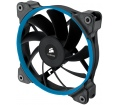 Corsair AirSeries AF120 Quiet Edition High Airflow
