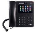Grandstream VoIP multimédia telefon GXV3240