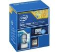 Intel Core i3-4370 dobozos