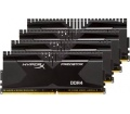 Kingston HyperX Predator Black DDR4 2800MHz 64GB