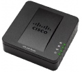 Cisco SPA122 VoIP