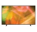"Samsung AU8002 55"" Crystal UHD 4K Smart TV (2021)"
