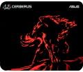 Asus Cerberus Mat Mini fekete-piros