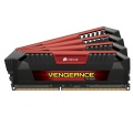 Corsair Vengeance Pro DDR3 32GB 1600MHz CL9 Kit4 p