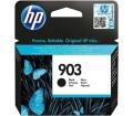 HP 903 fekete