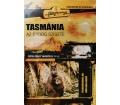 Természetfilm.hu Tasmánia, az ördög szigete