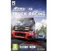 PC FIA European Truck Racing Championship