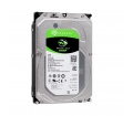 Seagate Barracuda 2TB HDD 7200RPM SATA-III