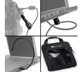 TETHER TOOLS Tethering Pack lapos Jerkstopper