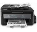 Epson WorkForce M200