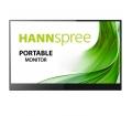 Hannspree HL 161 CGB