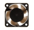 Noiseblocker BlackSilent Pro PM1 - 40mm