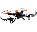 Overmax X-Bee Drone 2.5 fekete