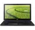 """Acer Aspire V5-573-54204G50aakk 15,6"""""""