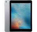 "Apple iPad Pro 9,7"" Wi-Fi 32GB asztroszürke"