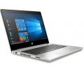 HP ProBook 430 G7 9TV36EA