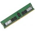 Kingston DDR4 2133MHz 8GB Dell Reg ECC