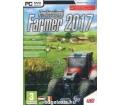 PC SAD Profession Farmer 2017