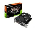 Gigabyte GTX 1650 D6 OC 4G 2.0