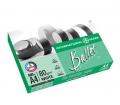 Ballet Universal 80g A4 500db