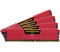 Corsair Vengeance LPX DDR4 3733MHz Kit4 CL17 32GB
