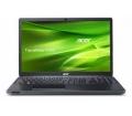 "Acer TravelMate TMP255-M-34014G75Mnkk 15,6"""