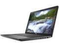 Dell Latitude 5500 FHD i5-8365U 8GB 512GB W10P