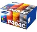 HP/Samsung CLT-P404C fekete/cián/magenta/sárga