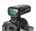 Phottix Strato TTL vaku kioldó Canon (Rx)