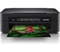 Epson Expression Home XP-225 MFP