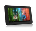 Prestigio MultiPad 7.0 HD+
