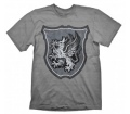 "Dragon Age T-Shirt ""Grey Warden"", XXL"