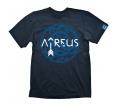 "God of War ""Atreus Symbol"" póló S"