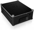 RaidSonic Icy Box IB-RP110 Raspberry Pi 4 védőház