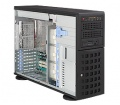 Supermicro SYS-7045W-NTR+B