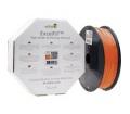 Voltivo ExcelFil 3D PLA 1,75mm narancs