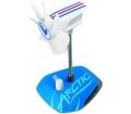 Arctic Breeze Franciaország USB asztali ventilátor