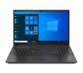 Lenovo ThinkPad E15 G3 Ryzen5 8GB 256GB Win10Pro