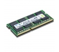Lenovo DDR3 PC12800 1600MHz 4GB