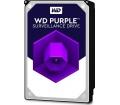WD Purple 256MB 8TB