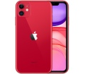 Apple iPhone 11 128GB PRODUCT(RED)