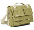 National Geographic Earth Explorer Messenger M