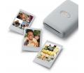 Fujifilm Instax Mini Link törtfehér