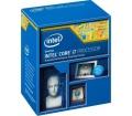 Intel Core i7-4790K dobozos